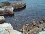 TC0KLH Kefken Island