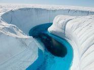 XP2I Greenland