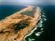 WA4DAN/CY0 AA4VK/CY0 Sable Island