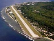 C21BN Nauru Island