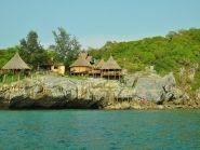 E27EK/P Si Chang Island