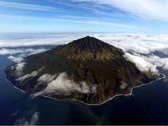 ZD9UW Tristan da Cunha Island