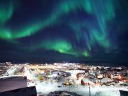 OX/OZ0J OX3JI XP2I Greenland