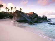 British Virgin Islands VP2V/AA7V WW RTTY 2012
