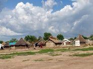 Z8AAA South Sudan