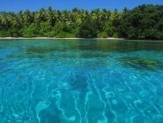 V73MR Marshall Islands