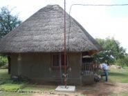 Z81D South Sudan