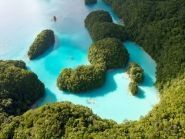 Republic of Palau T88KV