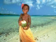 YJ0AFU Vanuatu