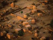 5U5U Niger
