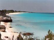 Острова Берри C6AVA
