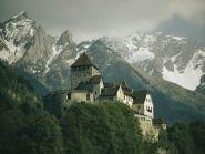 HB0/PA4N Liechtenstein