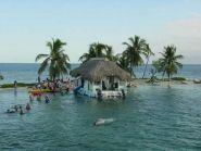 Belize V31MW 2012