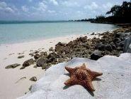 Bahama Islands C6AQQ WW SSB 2012