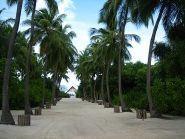 8Q7AU Maayafushi Island