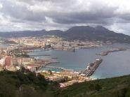EA9/SP7VC Ceuta