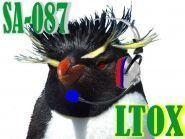 Остров Пингвинов LT0X