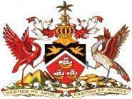 9Y4D Trinidad Island Trinidad and Tobago
