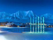 JW1U JW4KQ JW9OI Svalbard Islands