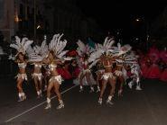 D4C Sao Vicente Island WW CW 2012