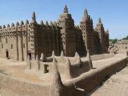 XT2CJA XT2IVU XT2AEF XT2VWT Burkina Faso