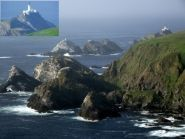 MZ5B Шетландские острова