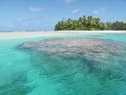 ZK3N Tokelau Islands