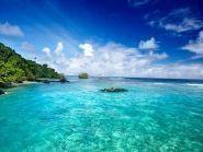 5W0RK Upolu Island