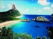 PY0F/PP1CZ Fernando de Noronha Island 2013