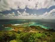J8/W6HGF Saint Vincent and Grenadines Islands
