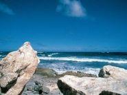 V26BM Antigua Island