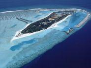 8Q7RO North Male Atoll