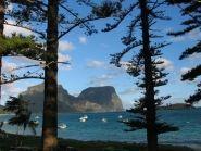 VK9LL Lord Howe Island 2013