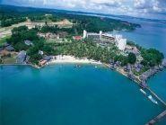 YB4IR/5 Batam Island