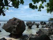 3D2ZF Остров Тавеуни