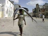 T5TC Somalia