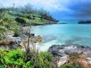 VP9KF Bermuda Islands