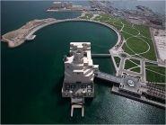 A71AM Катар