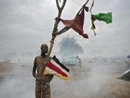 Z81X Южный Судан