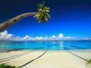 YE8B Banggai Islands