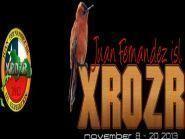 XR0ZR Juan Fernandez Islands