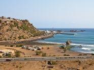 D44TWO Santiago Island 2013