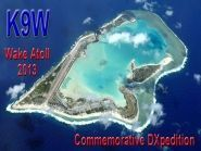 K9W Wake Atoll Press Release 3