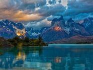 CE3/UA4WHX Chile