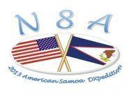 N8A Американское Самоа