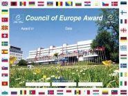 TP2CE - Совет Европы WPX CW 2013