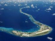 V73MZ Marshall Islands
