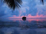 T88AT Palau 2013