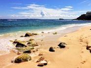PJ7PL Остров Сен Мартен
