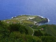 PJ6A Saba Island 2013